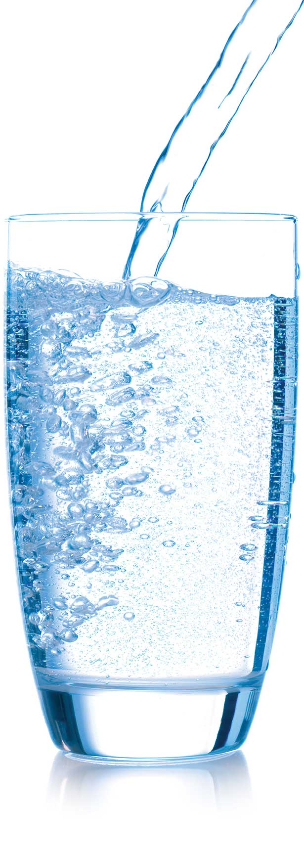 clear-water-glass